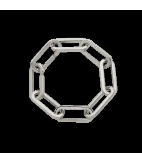 Bracelet Dinh Van Maillons XL