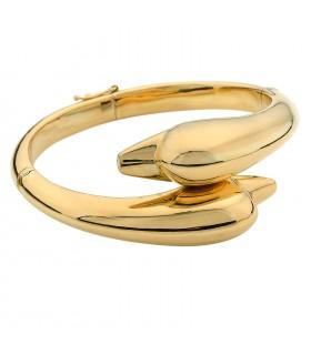 Bracelet Lalaounis
