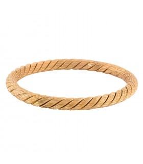 Bracelet Aldebert