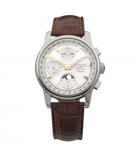 Montre Longines Conquest