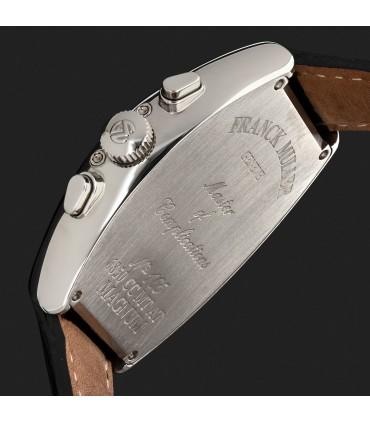 Montre Franck Muller Chronograph Master Calendar