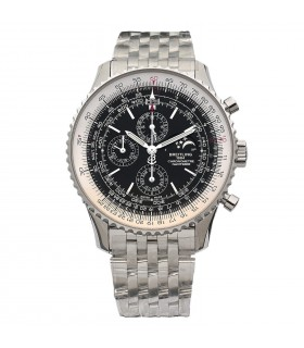 Montre Breitling Navitimer 1461 Limited Edition