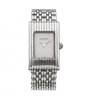 Boucheron Reflet watch