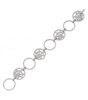 Bracelet Chaumet Attrape-Moi Si Tu M'aimes