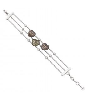 Bracelet Chopard
