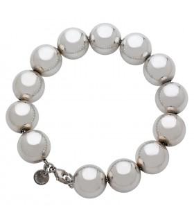 Bracelet Tiffany City Hardwear Ball