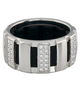 Bague Chaumet Class One