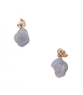 Boucles d'oreilles Dior Pré Catelan