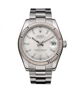 Montre Rolex DateJust Vers 2006