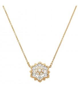 Buccellati necklace
