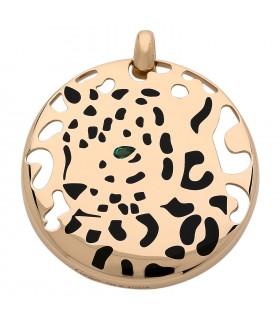 Cartier Sauvage pendant