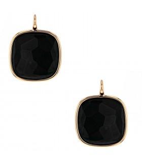 Pomellato Victoria earrings