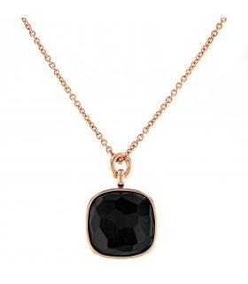 Pomellato Victoria necklace