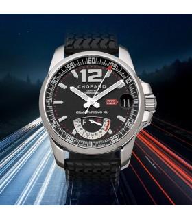 Chopard 1000 Miglia Gran Turismo XL watch