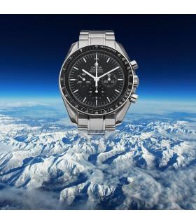 Omega Speedmaster Moon Watch watch