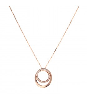 Cartier Etincelle ring