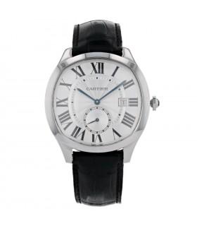 Cartier Drive watch