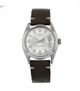 Montre Rolex DateJust Vers 1967
