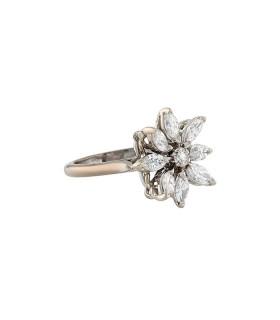 Asprey ring