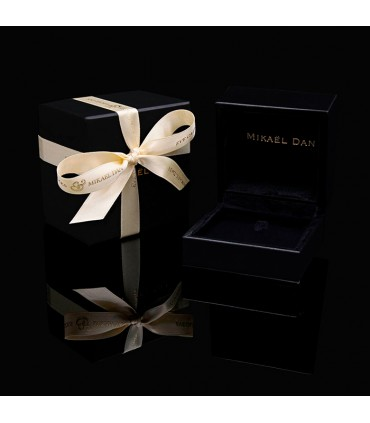 Dior Gourmette ring