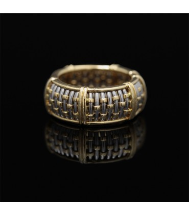 Cartier Vision ring