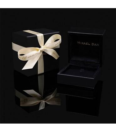 Cartier Trinity ring
