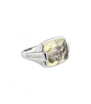 Bulgari Allegra ring