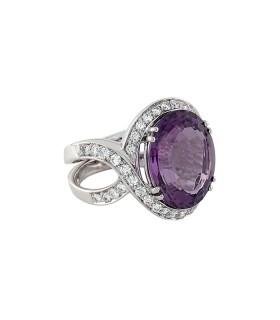 Arfan ring
