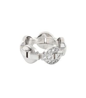 Cartier Himalia ring