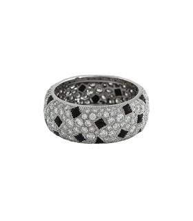 Cartier Panthère ring