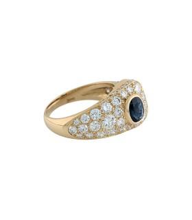 Piaget ring