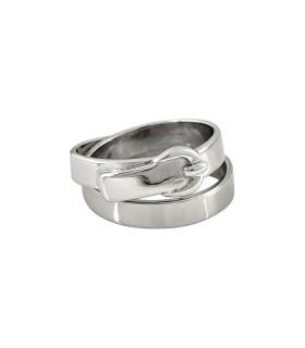 Hermès ring
