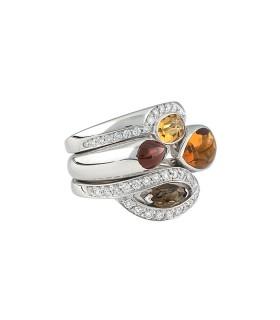 Fred Princess K ring