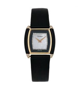 Corum for Cartier watch