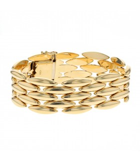 Bracelet Cartier Gentiane