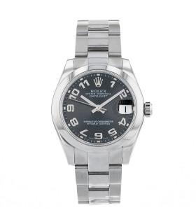 Montre Rolex DateJust Vers 2007