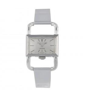 Montre Jaeger Lecoultre pour Hermès Etrier Vers 1960
