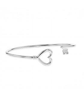 Bracelet Tiffany & Co. Clé