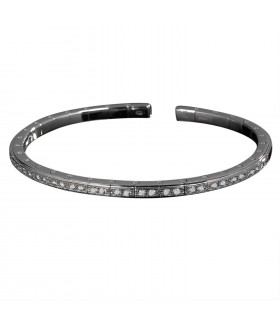 Mauboussin bracelet