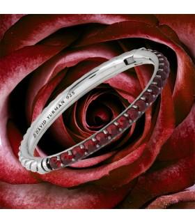David Yurman Osetra bracelet