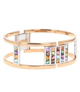 Antoine Chapoutot Venise bracelet