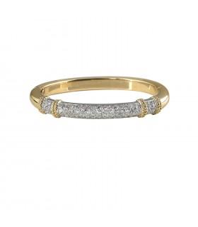 Fred Isaure bracelet