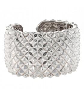 Stephen Webster Superstud bracelet