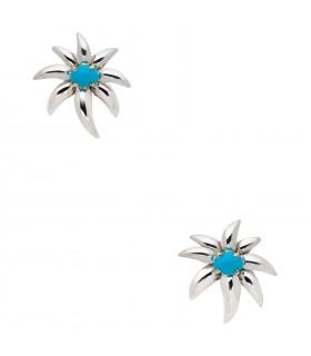 Tiffany & Co. Fireworks earrings