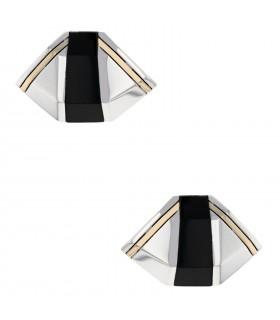Boucles d'oreilles Cartier