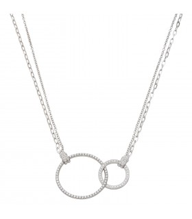 Collier Piaget Possession Toi & Moi