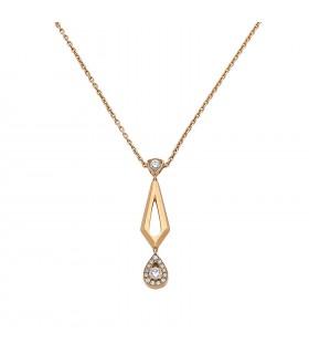 Chaumet Joséphine necklace