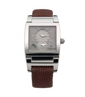 De Grisogono Instrumentino n° Uno watch