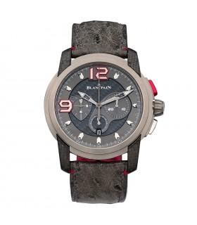 Blancpain L-Evolution Super Trofeo Flyback watch