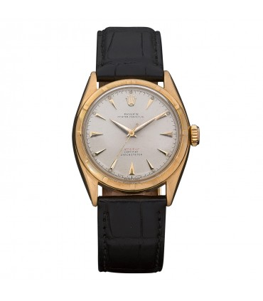 Montre Rolex Oyster Perpetual Vers 1952